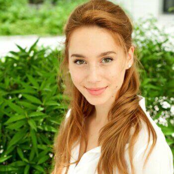 Boryana Uzunova
