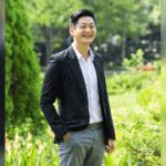 Xi-Wei Yeo