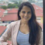 Mitali Bapat – Co-Founder of Postcard Media