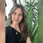 Roxane Uzureau - Co-Founder of barePack and InspirStudio.
