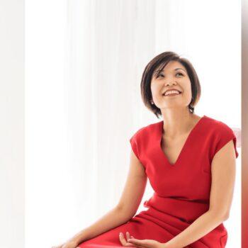 Angeline Tong