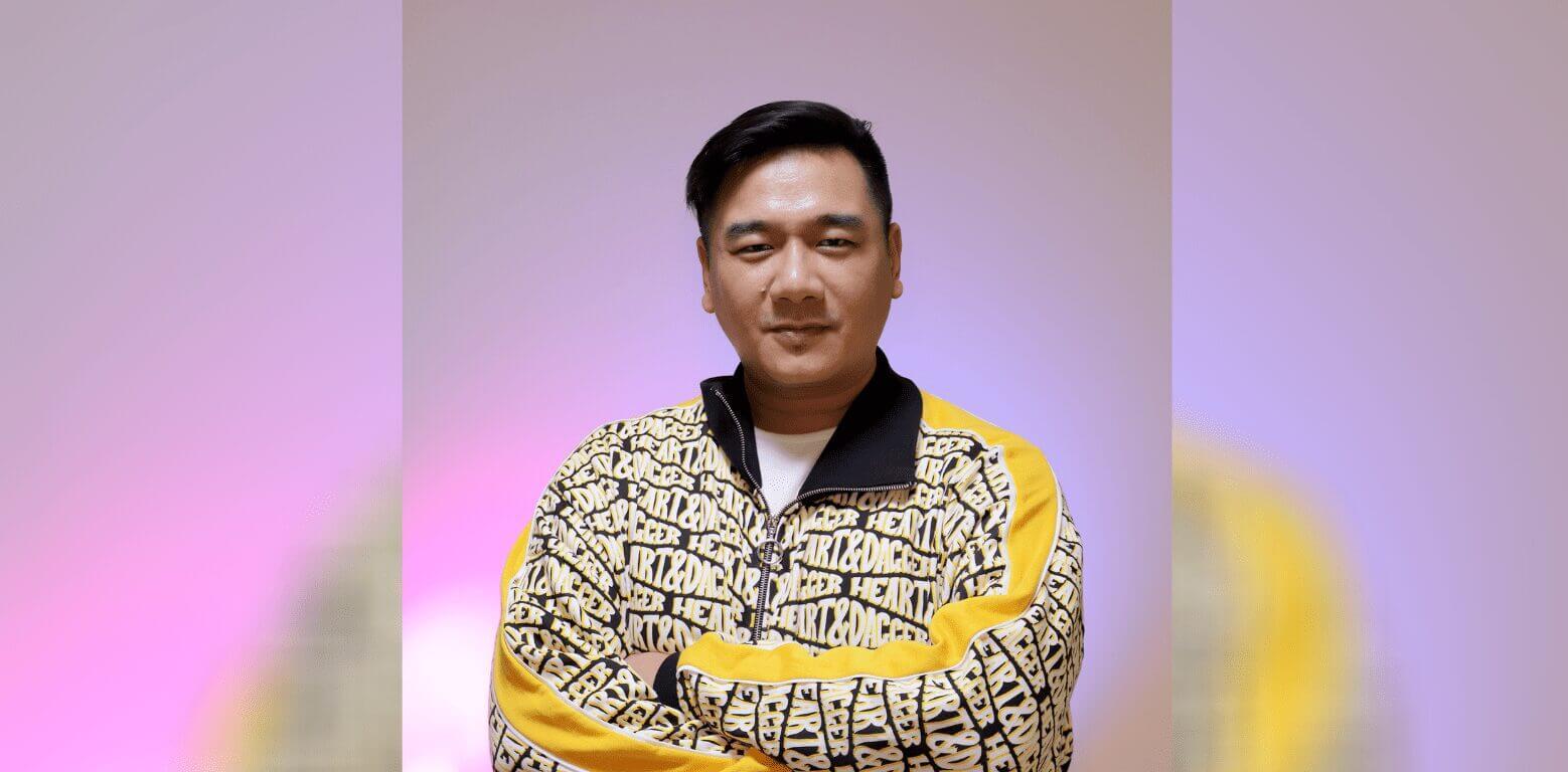 Brett Lu