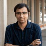 Jay Pavagadhi