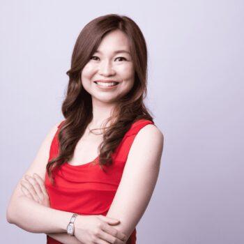Zoe Chu SG