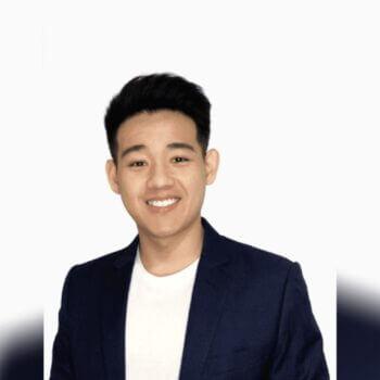 Darryl Ng