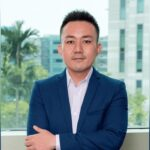 Rob Chong - CEO of RADX